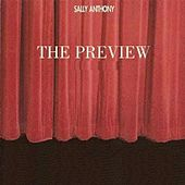 The Preview by Sally Anthony (1)
