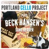 Beck Hansen's Song Reader de Portland Cello Project