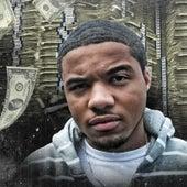 Money Talks de Money (Hip-Hop)