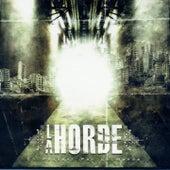 En passant par le monde by The Horde