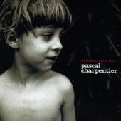 3 Minutes Pour Le Dire by Pascal Charpentier