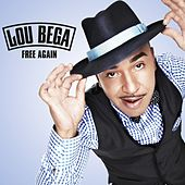 Free Again by Lou Bega