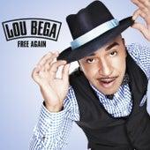 Free Again von Lou Bega