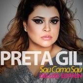 Sou Como Sou (Deluxe Edition) von Preta Gil