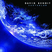 Earthglow von David Benoit