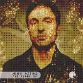 The Sunny EP de Alex Attias (1)