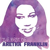 The Best of Aretha Franklin de Aretha Franklin