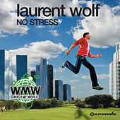 No Stress van Various Artists