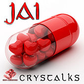 Crystalks - Single by Jai