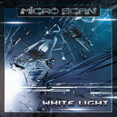 Micro Scan by Various Artists