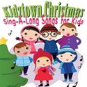 KidzTown Christmas - Sing-A-Long Songs for Kids by KidzTown