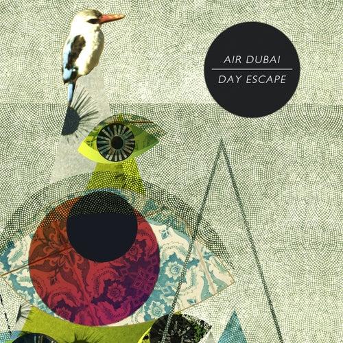 Day Escape by Air Dubai