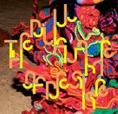 Dull Flame Of Desire by Björk