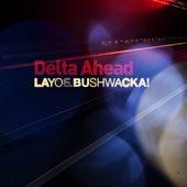 Delta Ahead von Layo & Bushwacka!