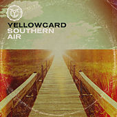 Southern Air B-Sides by Yellowcard