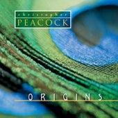 Origins von Christopher Peacock