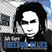 Freedom Blues by Jah Cure