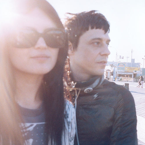 The Good Ones by The Kills