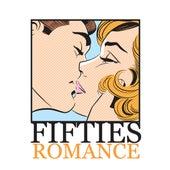 Fifties Romance de Various Artists