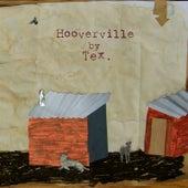 Hooverville de Tex