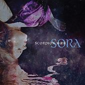 Scorpion Moon de Sora