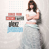 Instant Star TV Series Soundtrack by Alexz Johnson
