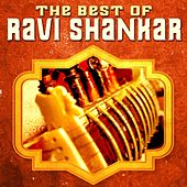 The Best of Ravi Shankar von Ravi Shankar
