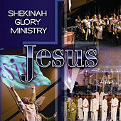 Lord, You Are (Live Version) by Shekinah Glory Ministry