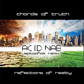 Reflections of Reality (Acid Nab Laptopfolk Remix) by Chords of Truth