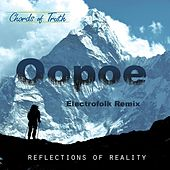 Reflections of Reality (Oopoe Electrofolk Remix) by Chords of Truth