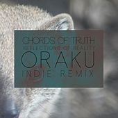 Reflections of Reality (Oraku Indie Remix) by Chords of Truth