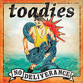 No Deliverance de Toadies