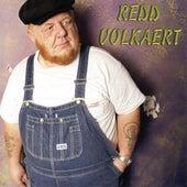 No Stranger To A Tele de Redd Volkaert