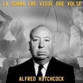 La donna che visse due volte (By Alfred Hitchcock) de Bernard Herrmann