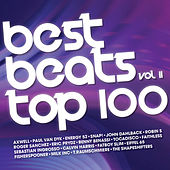 Best Beats Top 100 vol 2 de Various Artists
