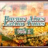 Top Latino Tunes Vol 15 de Various Artists