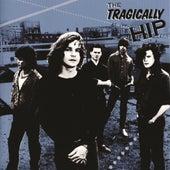 The Tragically Hip (International Version) de The Tragically Hip
