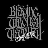 The Complete Truth de Bleeding Through