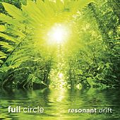 Full Circle by Resonant Drift