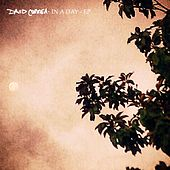 In a Day-EP by David Correa