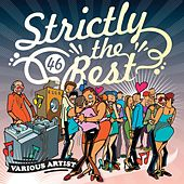 Strictly The Best Vol. 46 de Various Artists