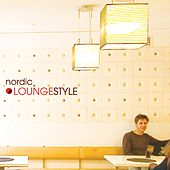 Nordic Loungestyle by Various Artists