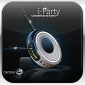 i-Party - compiled by DJ Xanex de Various Artists