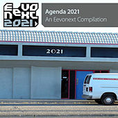 Agenda 2021 - An EevoNext Compilation by Various Artists