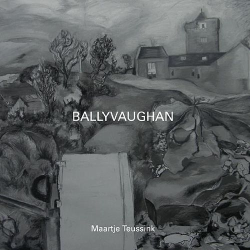 Ballyvaughan (Radio Edit) de Maartje Teussink