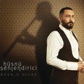Husn-u Hicaz von Husnu Senlendirici