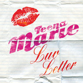 Luv Letter by Teena Marie