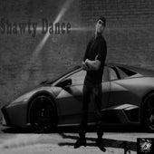 Shawty Dance (Single) by Amar