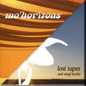 Lost Tapes di Mo' Horizons
