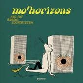 Mo' Horizons And The Banana Soundsystem by Mo' Horizons